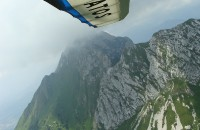 Góra-Dolada-szczyt-w-chmurach