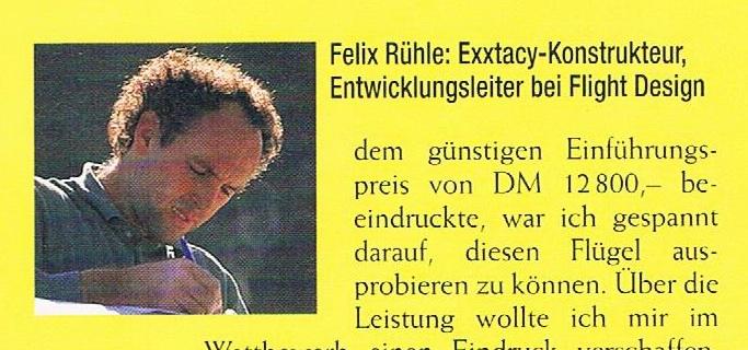 Exxtacykonstr001.jpg