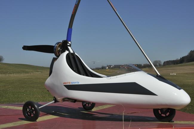 Electric-Systems-ES-trike.jpg