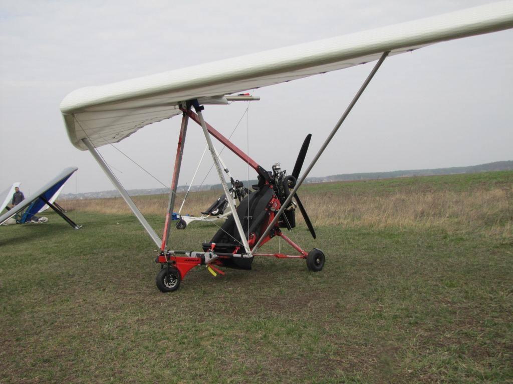 AerosCombatT10.jpg
