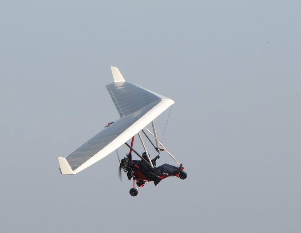 AerosCombatT6.jpg