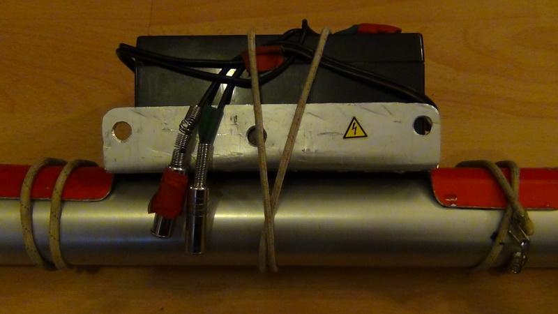 Baterianakilu.JPG