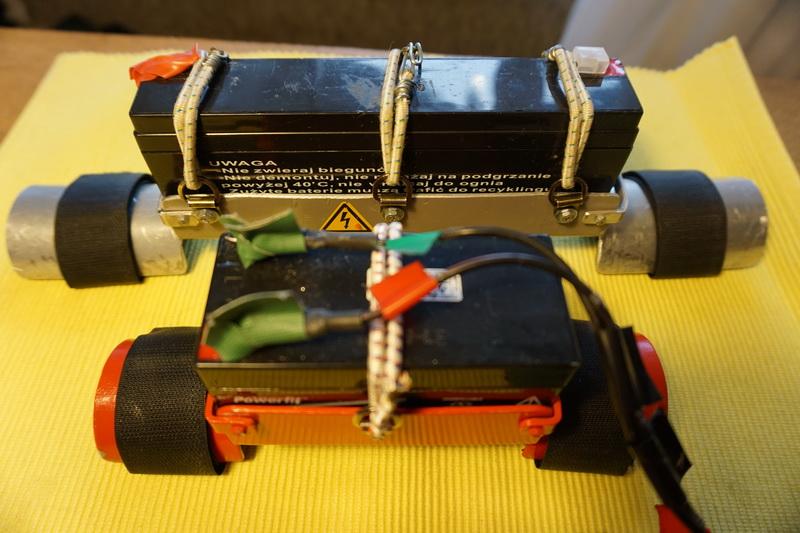 BaterieStrobo.jpg