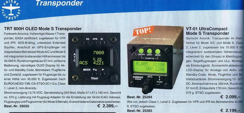 Transponder001.jpg