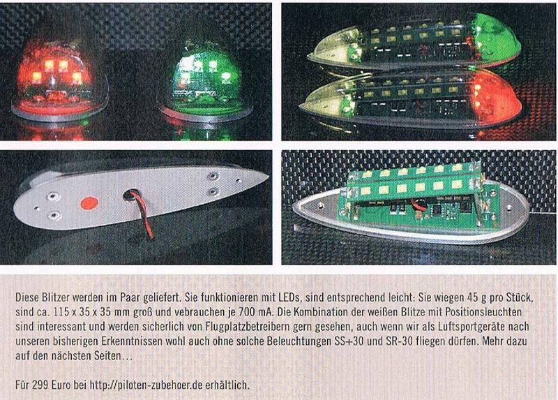 eliptycznalampa001.jpg