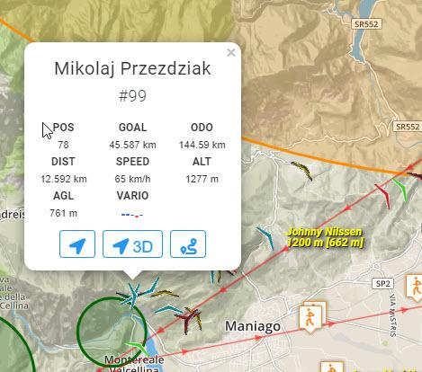 Mikolaj_24_2.jpg