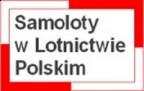 samolotypolskie.pl Avatar