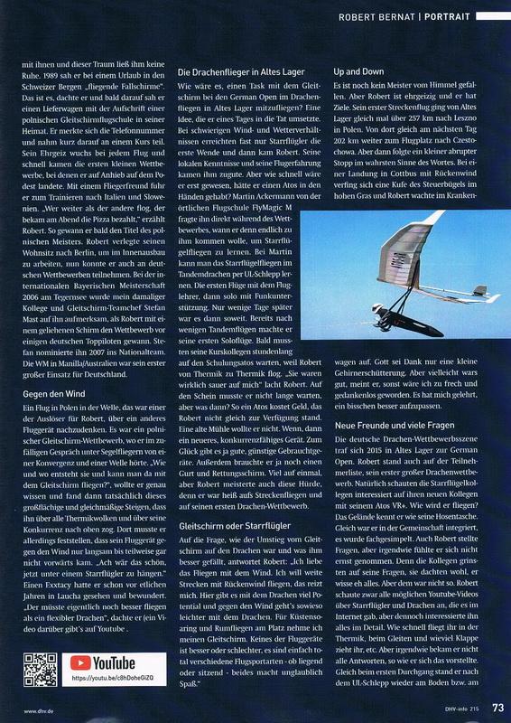 ArtykulRobert2001.jpg